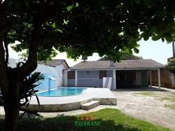 Excelente Casa em Guaratuba