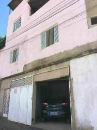 Vendo casa em São João do oriente próximo a Ipatinga