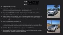 Aluguel de Veículos com GNV para Aplicativos (Uber, 99Pop, Indrive, Blablacar, etc.)