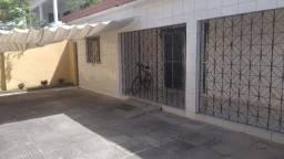 Excelente casa em Campo Grande