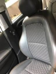Chevrolet prisma SED LTZ 1.4
