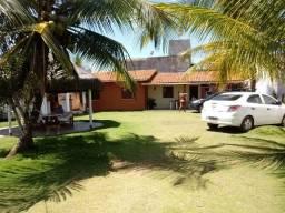 Casa de praia para temporada - Pacote carnaval R$ 3.500,00