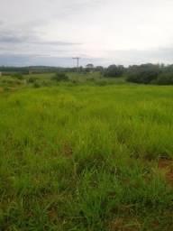 Terreno de chacara 3.000 m2 em Jacutinga MG