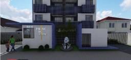 Apartamento à venda, 49 m² por R$ 179.999,00 - Jardim Cidade Universitária - João Pessoa/P