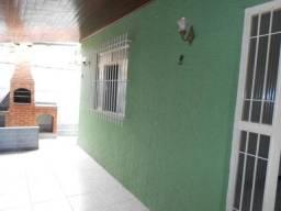 Casa para Venda em Magé, Vila Nova, 4 dormitórios, 3 banheiros, 1 vaga