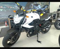 Yamaha Xj6 N 2012 - R$3,500