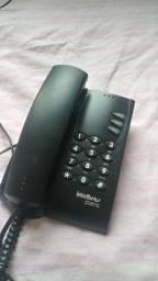 Aparelho de telefone fixo