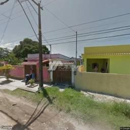 Casa à venda em Jardim da paz (guia de pacobaiba), Magé cod:c53075f593b