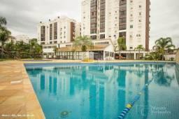 Título do anúncio: Porto Alegre - Apartamento Padrão - Jardim Botânico