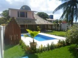 Casa em Guarajuba