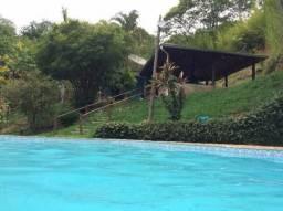 Chácara aluguel (R$ 750,00 FDS) em Governador Valadares