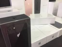IPhones 6 7 8 e X com preço imbatível!!!!