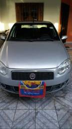 Siena 2010 completo - 2010