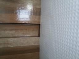 Colocador de pisos