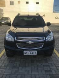 S10 LT 2013/2013 Diesel - Abaixo da Fipe - 2013