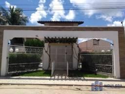 Condomínio Buganvilia Boulevard - Eusébio