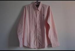 Camisas e camisetas - Zona Norte ff484b8b6d7