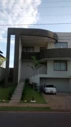 Linda casa condomínio Alphaville