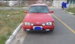 Ford Escort - 1993