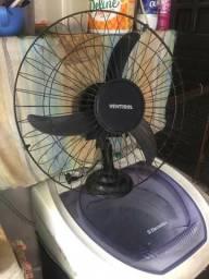 Ventilador industrial ventisol