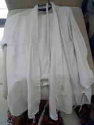 Kimono A2 Torah