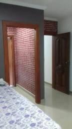 Papel de parede/ninchos