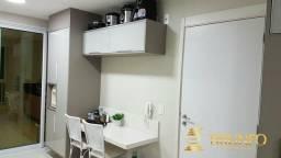 TA - Apartamento com 4 suítes/ 4 vagas / Fino acabamento