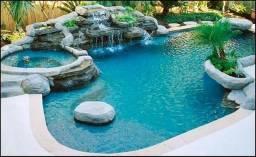 Construção de piscinas993444559
