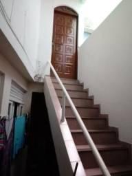 Apartamento de 3 quarto em Santa Inês