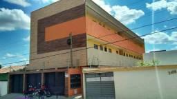 Alugo apartamento no bairro Vermelha / OTIMA LOCALIZAÇÃO