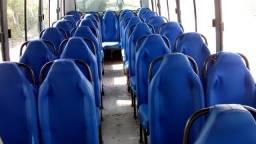 Ônibus - 2007