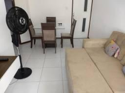 Versatto Senador - Apartamento - Quartos - 100% Mobiliado - Av Senador Quintino