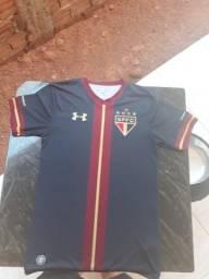 Vende Se Camisa São Paulo