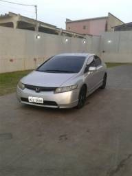 Vendo New Civic - 2006