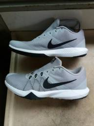 Vendo tennis da nike original n°39,40