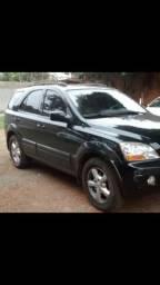 Carro venda ou troca - 2007