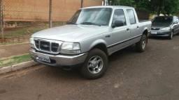 Ford ranger 2.8 diesel powerstrok 2003 - 2003
