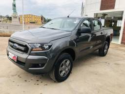 Ranger XLS 2.5 Cd Flex 2018 - 2018