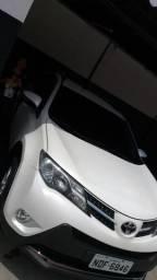 V/T Toyota RAV4 2.0 2014/2014 4X4 - 2014
