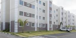 Apartamento A5 min do Centro de Feira de Santana