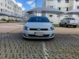 Golf 1.4 Tsi Highline Turbo Automatico - 2014