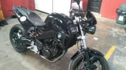 Vende-se Moto - 2013