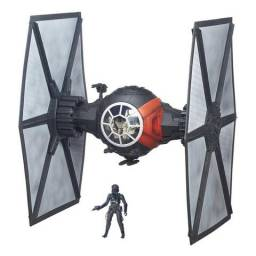 First Order Special Forces Tie Fighter Star Wars (b3954)
