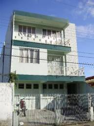 Apartamentos e kitnetes - Centro - Florianópolis