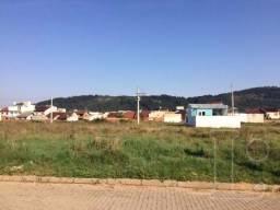 Terreno à venda em Cavalhada, Porto alegre cod:LU271380