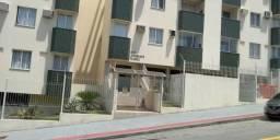 Apartamento 3 dormitórios, Semi-Mobiliado, Jardim Atlantico, Florianópolis/SC