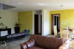 Casa à venda com 5 dormitórios em Caiçaras, Belo horizonte cod:247705