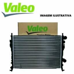 Radiador Gol G5 1.0/1.6 2008 a 2012 original em 10x sem juros comprar usado  Joinville