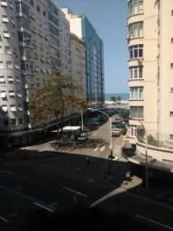 Maravilhoso Apartamento Copacabana