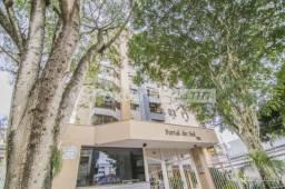 Apartamento à venda com 3 dormitórios em Mont serrat, Porto alegre cod:191495